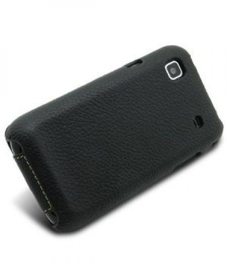 کیف سامسونگ گالکـسی S i9000 (اورجینال)