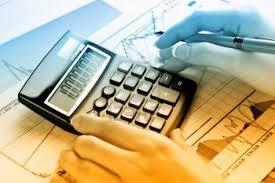 مجموعه نرم افزارهای حسابداری+ آموزش(2)