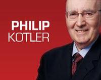 کتاب های اصلی فیلیپ کاتلر