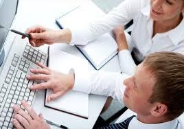 مجموعه نرم افزارهای حسابداری+ آموزش(1)