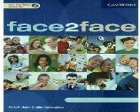 آموزش زبان Face To Face