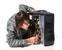 نرم افزارهای تخصصی مهندسی کامپیوتر