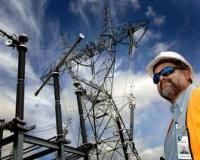 نرم افزارهای تخصصی مهندسی برق و قدرت
