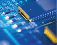 نرم افزارهای تخصصی مهندسی الکترونیک