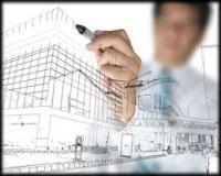 مجموعه نرم افزارهای مهندسی معماری