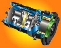 نرم افزارهای تخصصی مهندسی مکانیک جامدات ,ساخت و تولید