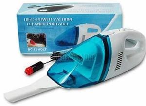 جارو برقی اتومبیل فندکی بدون نیاز به باطری و شارژ