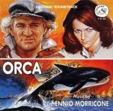 فیلم نهنگ خشمگین (دوبله) - Ocra