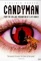 فیلم مرد آبنباتی (دوبله) - Candyman