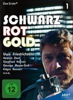 فیلم ماموریت سکوت (دوبله) - Schwarz Rot Gold