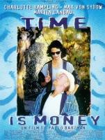 فیلم وقت طلاست (دوبله) - Time Is Money