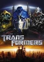 فیلم تبدیل شوندگان 1 (دوبله) - Transformers1
