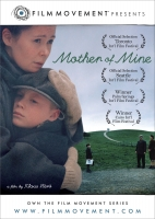 فیلم مادر من (دوبله) Mother of Mine