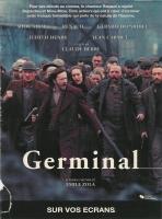 فیلم ژرمینال (دوبله) - Germinal