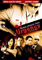 فیلم اورژانس (دوبله) - Urgency