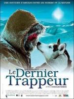 فیلم آخرین دام گذار (دوبله) - The Last Trapper