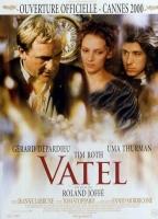 فیلم واتل (دوبله) - VATEL