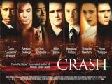 فیلم تصادف (دوبله) - crash