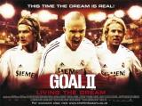 فیلم گل 2 (دوبله) - goal 2