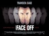 فیلم تغییر چهره (دوبله) - Face Off