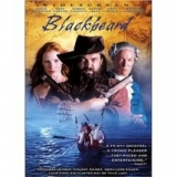 فیلم خشم دریا (دوبله) - Blackbeard