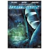 فیلم بازگشت مرد نامرئی (دوبله) - Hollow Man 2