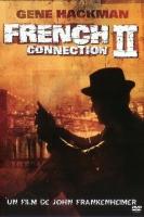 فیلم ارتباط فرانسوی 2 (دوبله) - The French Connection 2
