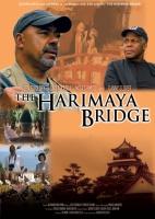 فیلم پل هاری مایا (دوبله) - The Harimaya Bridge