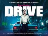 فیلم راننده بدلکار (دوبله) - Drive