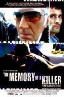 فیلم خاطرات یک آدمکش (دوبله) - The Memory of a Killer