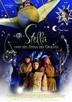 فیلم لورا و ستاره شرقی (دوبله) - Stella und der Stern des Orients