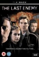 فیلم آخرین دشمن 2 (دوبله) - The Last Enemy 2