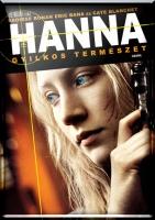 فیلم هانا (دوبله) - Hanna