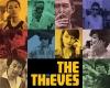 فیلم سارقین (دوبله) - The Thieves