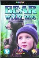 فیلم دوست من خرس (دوبله) - bear with me