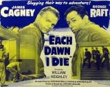 فیلم با هر طلوع می میرم (دوبله) - Each Dawn I Die