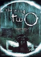 فیلم حلقه 2 (دوبله) - The Ring 2
