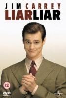 فیلم دروغگو دروغگو (دوبله) - Liar Liar