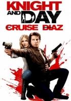 فیلم شوالیه و روز (دوبله) - Knight and Day