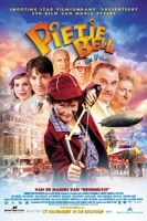فیلم پیتربل 1 (دوبله) - Peter Bell 1