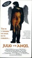 فیلم گمشده جولیو (دوبله) - Julio y su ángel