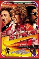 فیلم خط نقره ای (دوبله) - Silver Streak