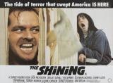 فیلم درخشش (دوبله) - The Shining