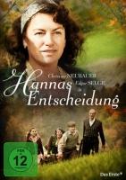 فیلم تصمیم هانا (دوبله) - Momella