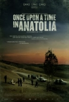 فیلم روزی روزگاری در آناتولی (دوبله) - Once Upon a Time in Anatolia