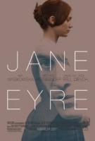 فیلم جین ایر (دوبله) - Jane Eyre