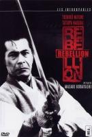 فیلم عصیان (دوبله) - Samurai Rebellion