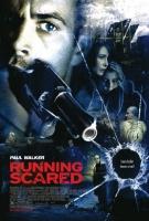 فیلم شهر بی قانون (دوبله) - Running Scared