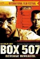 فیلم صندوق 507 (دوبله) - Box 507