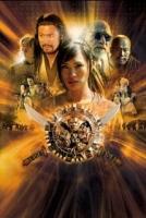 فیلم جنگجوی ممنوع (دوبله) - Forbidden Warrior